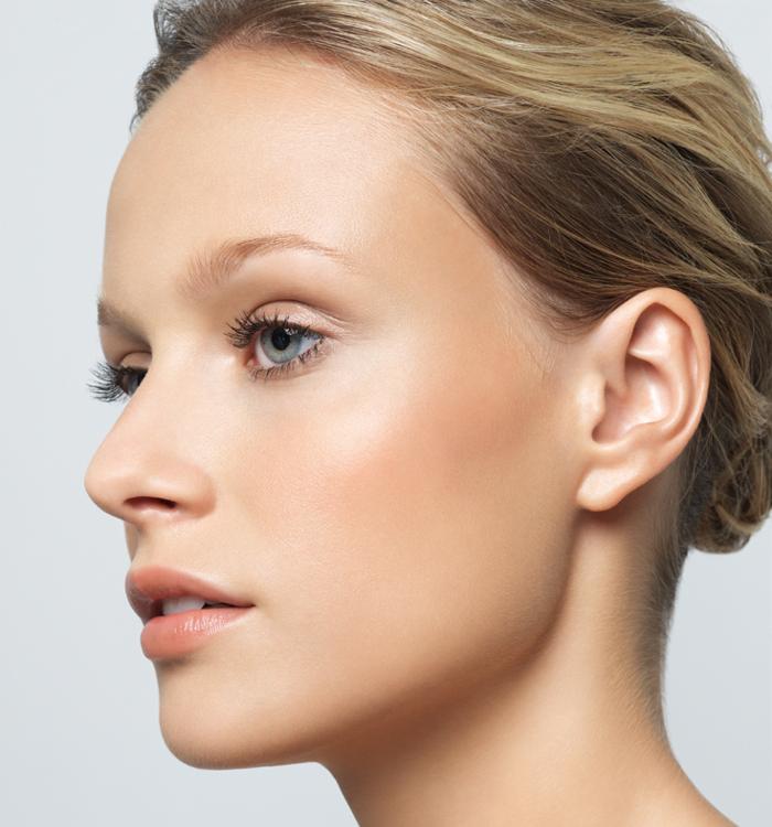 Reiniging van de huid volgens Salon14