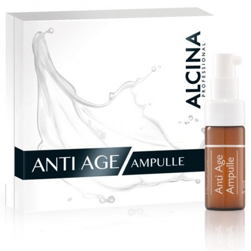 anti age ampul salon14